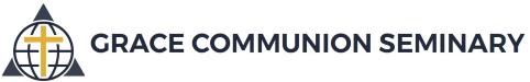 Logo of Grace Communion Seminary