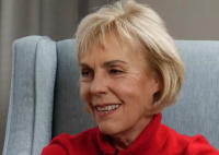 Dr. Jeannine Graham