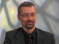 Elmer Colyer