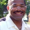 Picture of Jeffrey Broadnax
